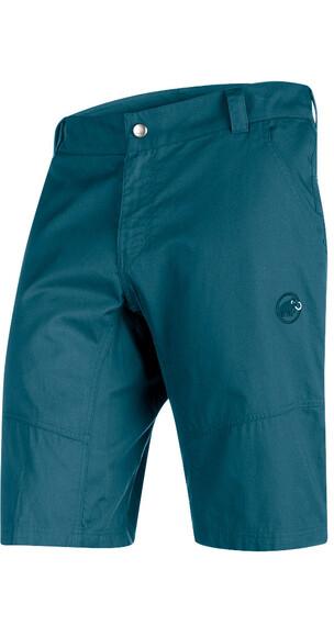 Mammut M's Massone Shorts orion